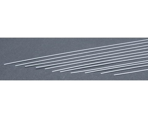 Evergreen Scale Models Strip .020 x .040 (10)