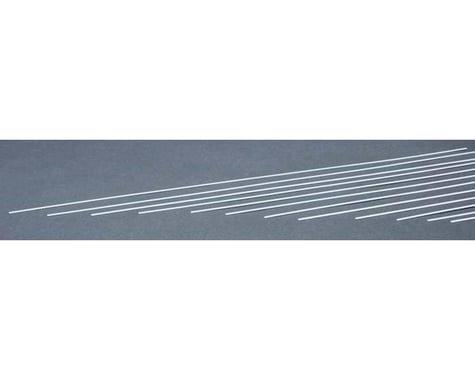 Evergreen Scale Models Strip .020 x .060 (10)
