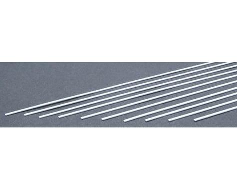 Evergreen Scale Models Strip .020 x .080 (10)