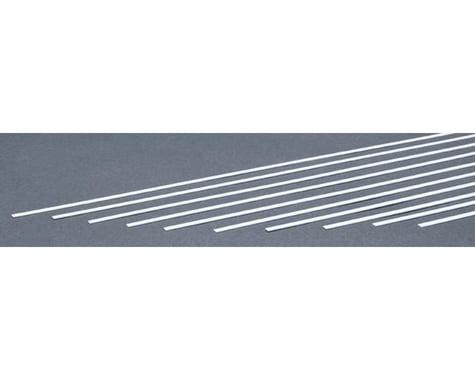 Evergreen Scale Models Strip .020 x .125 (10)