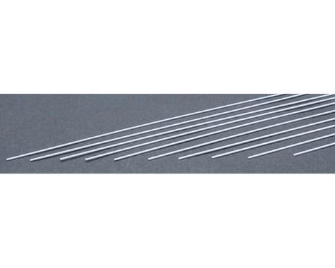 Evergreen Scale Models Strip .030 x .040 (10)