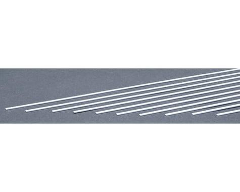 Evergreen Scale Models Strip .030 x .100 (10)