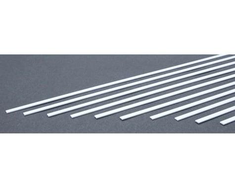 Evergreen Scale Models Strip .030 x .156 (10)