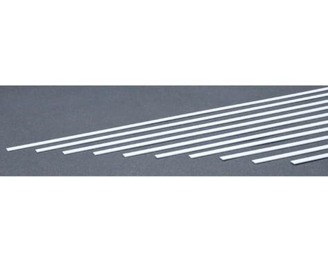 Evergreen Scale Models Strip .030 x .188 (10)