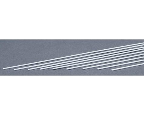 Evergreen Scale Models Strip .040 x .060 (10)