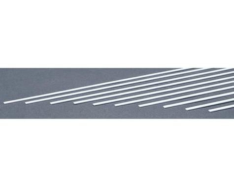 Evergreen Scale Models Strip .040 x .125 (10)