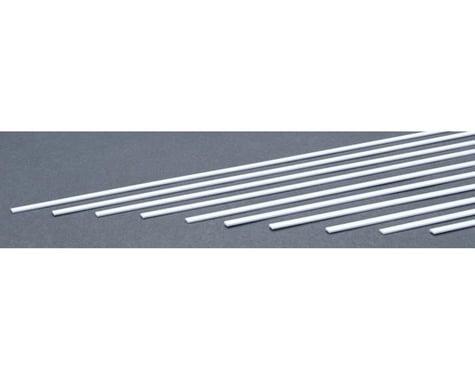 Evergreen Scale Models Strip .040 x .156 (10)