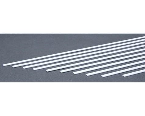 Evergreen Scale Models Strip .040 x .250 (10)
