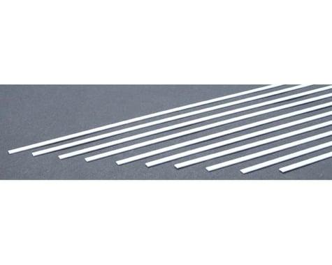 Evergreen Scale Models Strip .060 x .100 (10)