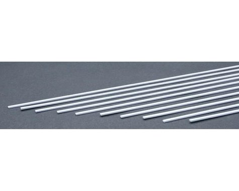 Evergreen Scale Models Strip .060 x .125 (10)