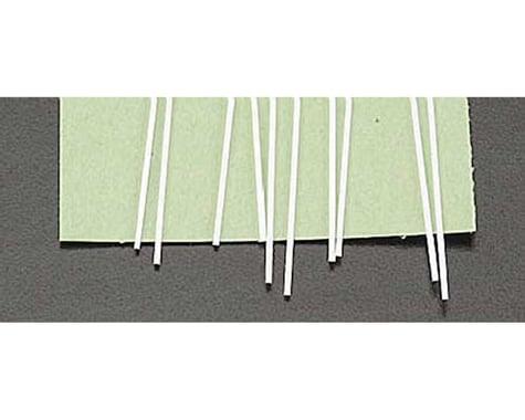 Evergreen Scale Models HO Strip 1 x 2 (10)