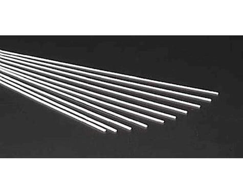 Evergreen Scale Models HO Strip 4 x 6 (10)
