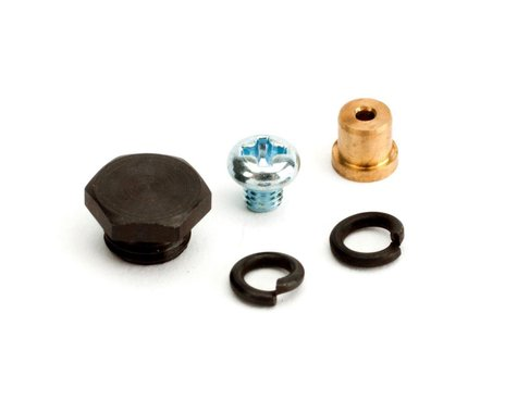 Evolution Small Parts Set: Carb E36 - E40