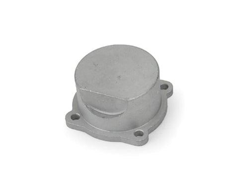Rear Cover with Gasket: 52NX, 60NX, 10GX