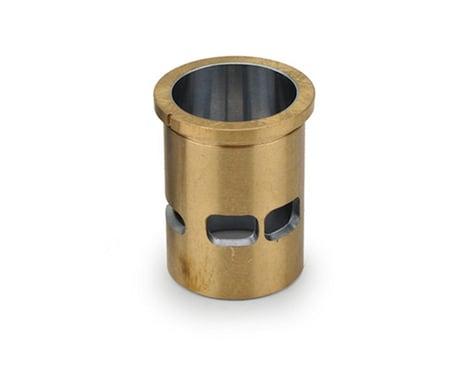 Cylinder Liner: .52H