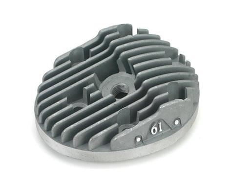 Cylinder Head, E61103: E61