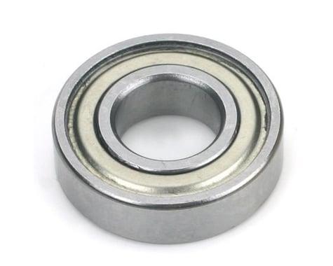 Evolution Ball Bearing, Front 61109: E61