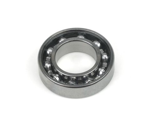 Evolution Ball Bearing, Rear 400110: E61: 120NX