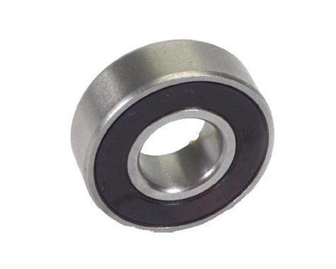 Evolution Ball Bearing,Front(RBR)-S91109:A, 60NX