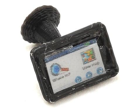 Exclusive RC Garmin NUVI GPS