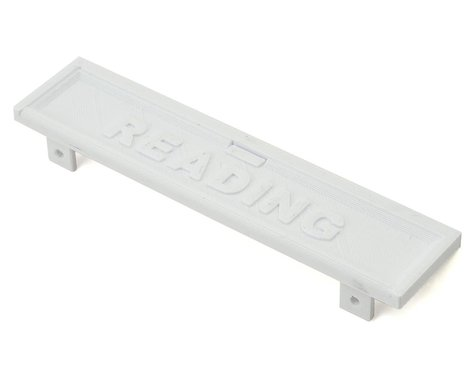 Exclusive RC Pro-Line Utility Bed Tailgate (PRO3484-00)