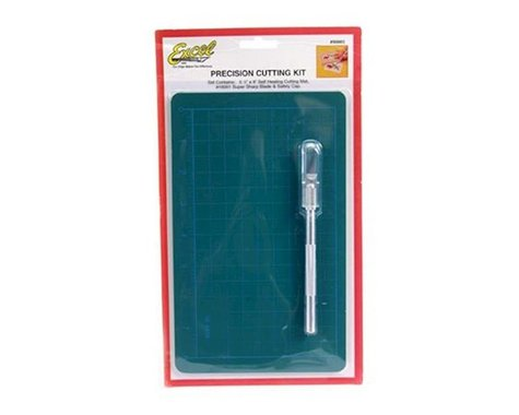 Mini Cutting Kit