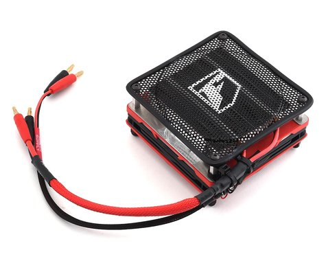 Fantom iMAX40D Cell Shocker 40 Amp LiPo Discharger (Junsi iCharger)