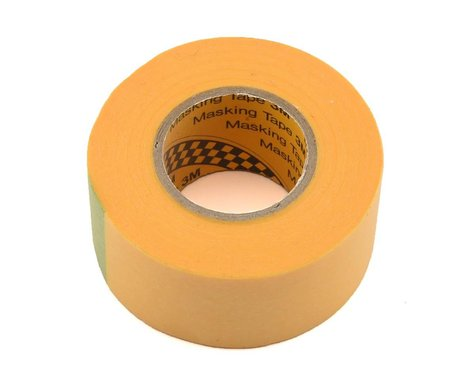 Firebrand RC Master Tape 24mm Masking Tape