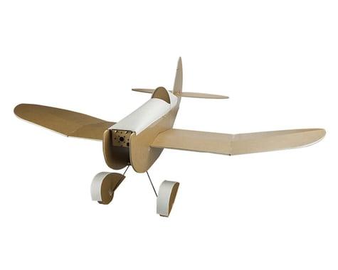 Flite Test Old Speedster Speed Build Electric Airplane Kit (959mm)