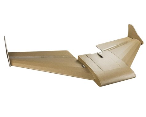 Flite Test Spear Electric Airplane Kit (1041mm)