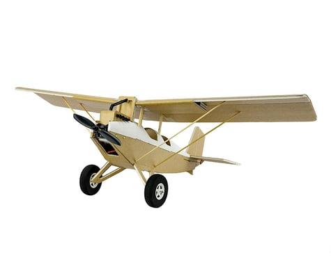 Flite Test Pietenpol Electric Airplane Kit