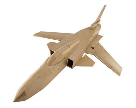Flite Test X-29 Electric Airplane Kit (699mm)