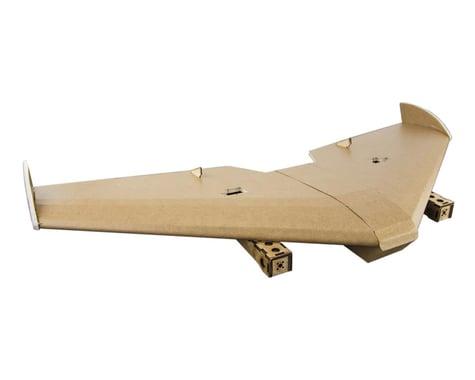 Flite Test Dart Electric Airplane Kit