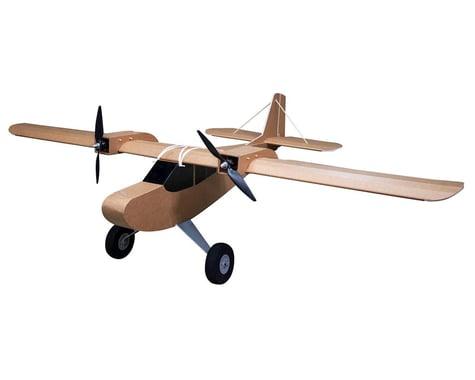 Flite Test Legacy Electric Airplane Kit (1422mm)