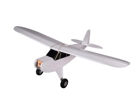 "Flite Test Simple Cub ""Maker Foam"" Electric Airplane Kit (956mm)"