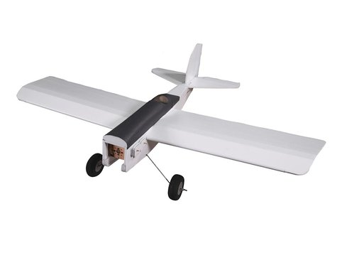 "Flite Test Simple Scout ""Maker Foam"" Electric Airplane (952mm)"