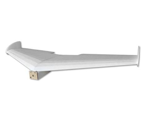 "Flite Test Versa Wing Speed Build ""Maker Foam"" Electric Airplane Kit (965mm)"