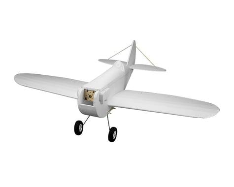 "Flite Test Mini Speedster Speed Build ""Maker Foam"" Electric Airplane Kit"