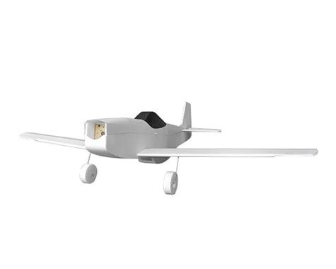 "Flite Test Mustang Speed Build ""Maker Foam"" Electric Airplane Kit (1016mm)"
