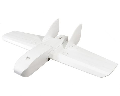 "Flite Test Goblin ""Maker Foam"" Electric Airplane Kit (760mm)"