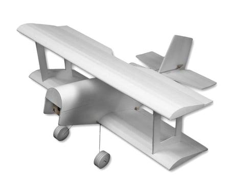 "Flite Test Baby Blender Speed Build ""Maker Foam"" Electric Airplane Kit (610mm)"