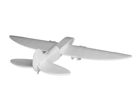 "Flite Test Mini Cruiser Speed Build  ""Maker Foam"" Electric Airplane Kit (813mm)"