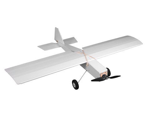 "Flite Test Simple Stick ""Maker Foam"" Electric Airplane Kit (1067 mm)"