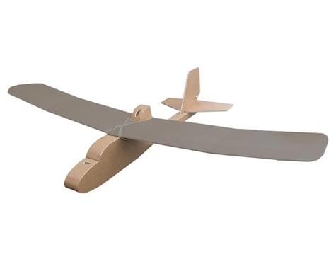 Flite Test Explorer Core Fuselage Kit