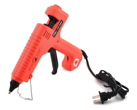 Flite Test 300W Glue Gun