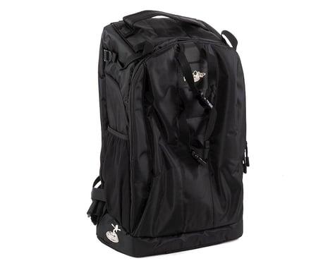 Flite Test Drone Backpack (White Logo)
