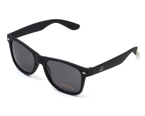 Flite Test Sunglasses