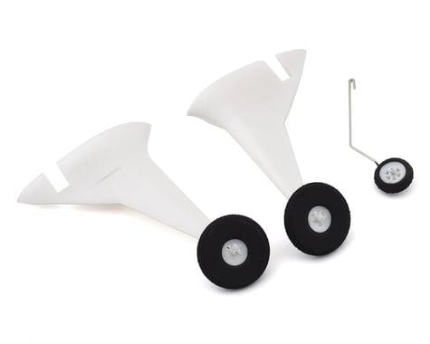 Flite Test FT Micro Beaver Wheel Set