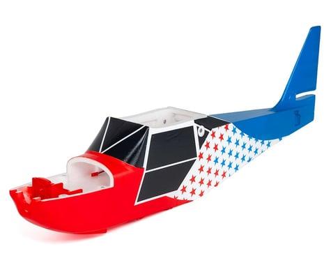 Flite Test Freedom Fox Fuselage Set
