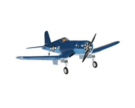 Flyzone Corsair F4U-1A Select Scale Tx-R
